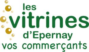 Les Vitrines d'Epernay